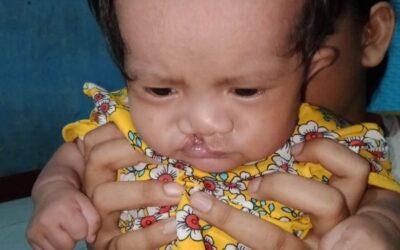 Nieuwsbrief Lombok 09-2020 0 (0)