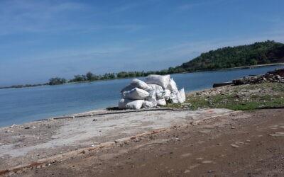 Nieuwsbrief Lombok 03-2021 0 (0)
