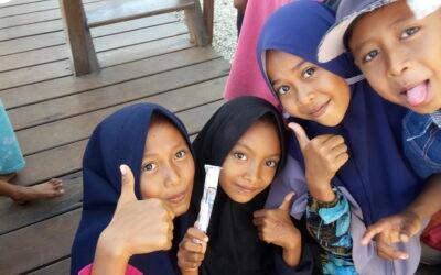 Nieuwsbrief Lombok 10-2021 0 (0)